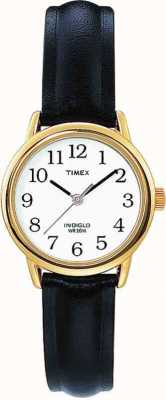 Timex Easy Reader T20433