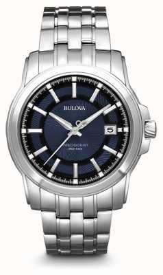 Bulova Mens Precisionist 96B159