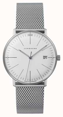 Junghans max bill Womens 047/4250.44