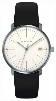 Junghans max bill Womens 047/4251.00