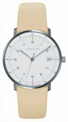 Junghans max bill Womens 047/4252.04