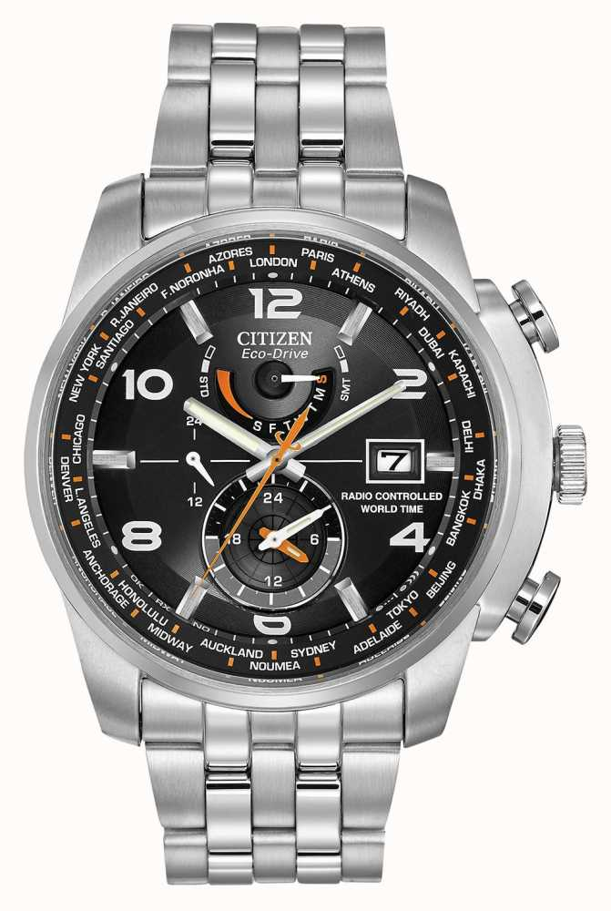 Citizen AT9010-52E