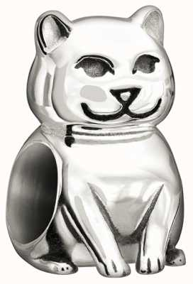 Chamilia Sterling Silver - Cat 2010-3116