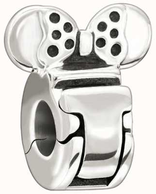 Chamilia Disney - Minnie Mouse Lock 1420-0253