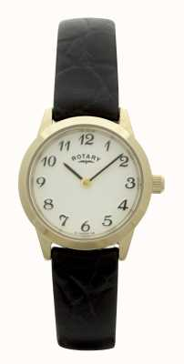 Rotary Womens Strap LSI00760