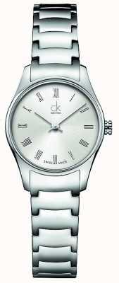 Calvin Klein Classic Ladies Watch K4D2314Z