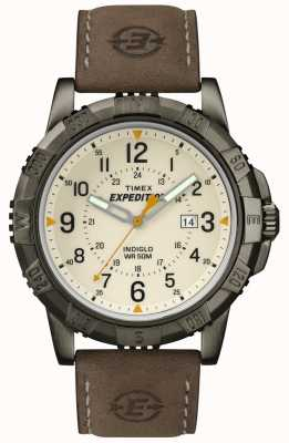 Timex Indiglo Expedition Rugged Field T49990