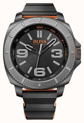 Hugo Boss Orange Mens Classic Watch 1513109