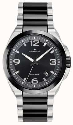 Junghans Spektrum Automatic 027/1500.44
