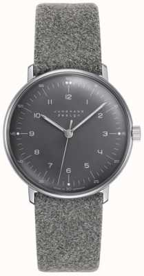 Junghans max bill Hand-winding 027/3602.00