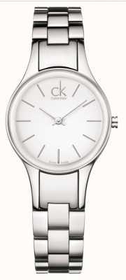 Calvin Klein Simplicity K4323126