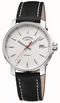 Muhle Glashutte 29er Leather Band White Dial M1-25-21-LB