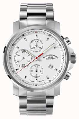 Muhle Glashutte 29er Automatic Chronograph Watch M1-25-41-MB