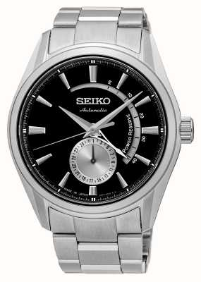 Seiko Presage Automatic Stainless Steel SSA305J1