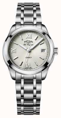 Rotary Womens Legacy LB90173/01