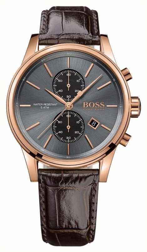 Hugo Boss 1513281
