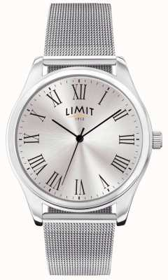 Limit Mens Limit Watch 5659.01