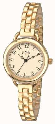 Limit Womans Limit Watch 6234