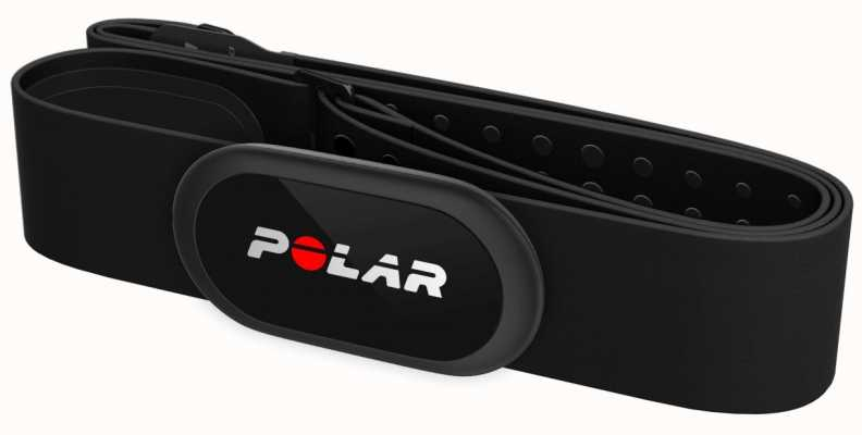 Polar H10 XS-S Heart Rate Monitor Chest Strap 92061851