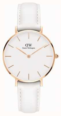 Daniel Wellington Classic Petite Bondi Watch DW00100189