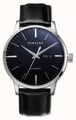 Panzera Mens Republic Spirit Automatic B42-01