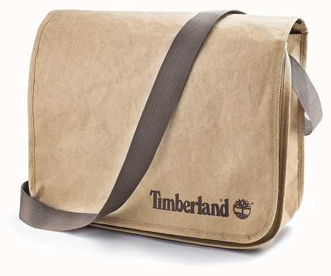Timberland Washable Satchel Bag TBL-BAG