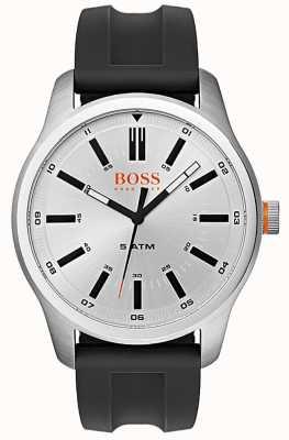 Hugo Boss Orange Mens Dublin 1550043