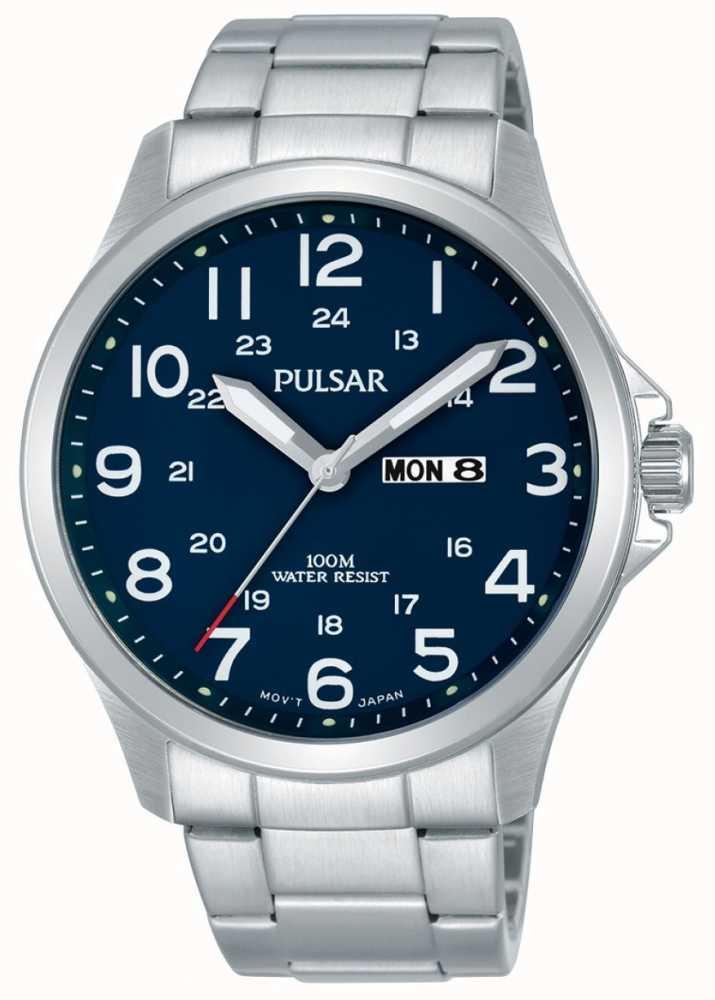 Pulsar PJ6095X1