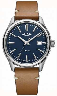 18a481847d22 Rotary Mens Watches - Official UK retailer - First Class Watches™ IRL