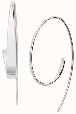 Skagen Womens Kariana Stainless Steel Jewellery SKJ1077040