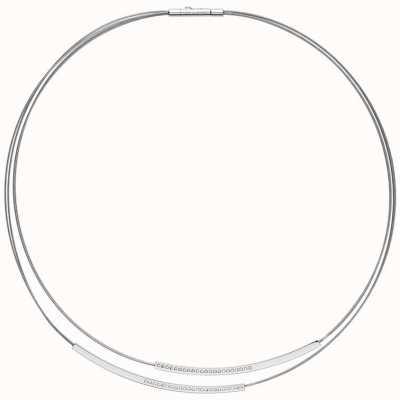 Skagen Womens Elin Stainless Steel Jewellery SKJ1116040