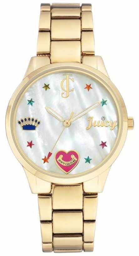 Juicy Couture JC-1016MPGB