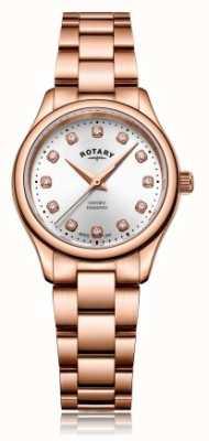 Rotary  LB05096/02/D