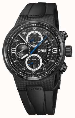 Oris Williams FW41 Limited Edition 01 774 7725 8794-SET RS