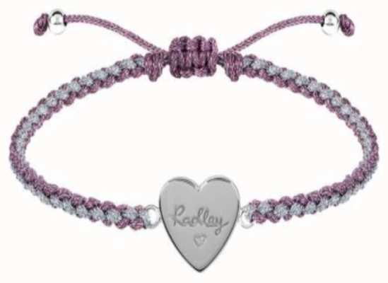Radley Jewellery  RYJ3039