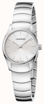 Calvin Klein Classic watch K4D23146
