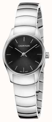 Calvin Klein Classic watch K4D2314V