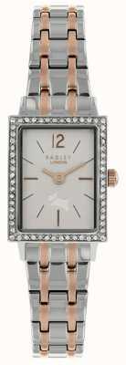 Radley Ladies Radley Primrose Hill Watch RY4293