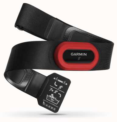 Garmin HRM-Run Advanced Running Metrics 010-10997-12