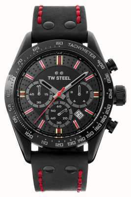 TW Steel | Son Of Time | Moksha | Special Edition | Chronograph | TW987