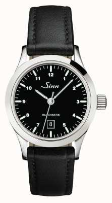 Sinn St I The traditional watch 456.010