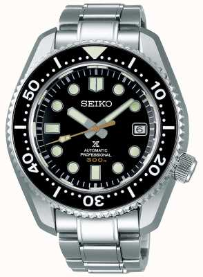 Seiko | Prospex | Marine Master 300 | 1968 Divers | Automatic | SLA021J1