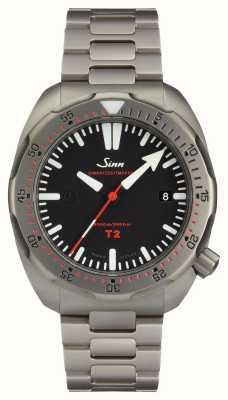 Sinn Model T2 (EZM 15) 1015.010
