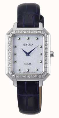 Seiko | Conceptual Series | Womans | Classic | SUP429P1