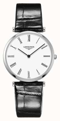 Longines | La Grande Classique De Longines | Men's | Swiss Quartz | L47554112