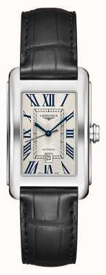 Longines   DolceVita Elegance Contemporary   Women's  Swiss Automatic L57574710