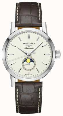 Longines | 1832 Collection | Men's | Swiss Automatic | L48264922