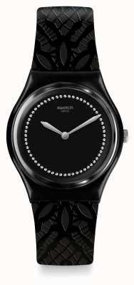 Swatch | Oiginal Gent | Dentelle Watch | GB320
