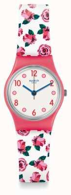 Swatch | Original Lady | Spring Crush Watch | LP154