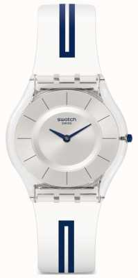 Swatch | Skin Classic | Mediolino Watch | SFE112